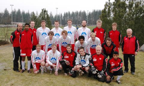 a-laget 08